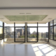 Many Designs , How Aluminium windows and Doors Can Amplify Look and Feel